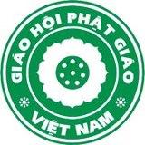 PGT: Cho phép tổ chức Đại hội Đại biểu Phật giáo huyện Quế Sơn lần thứ VII (2016-2021)
