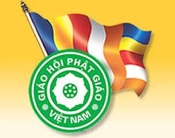 PGT: Hướng dẫn tổ chức khóa tu mùa hè thanh, thiếu nhi Phật tử và học sinh dịp hè 2018